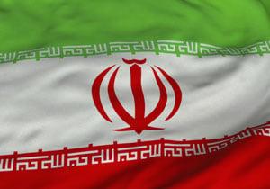 מלחמה גם במחשבים, לא רק בנאומים. איראן