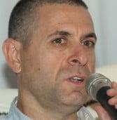"""טלדור תקים מערכת מידע גיאוגרפי לנתוני נדל""""ן במרכז למיפוי ישראל; ההיקף: מיליוני שקלים"""