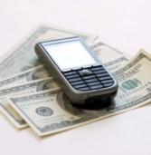 ארצות הברית: היקף הקניות במכשירים ניידים עלה בשנה האחרונה ב-81%