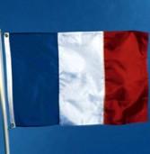 טוויטר מסרה לתביעה בצרפת פרטים של מפיצי הודעות אנטישמיות