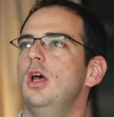"""ניצן כהן, וובסנס ישראל: """"נדרש להגן על הארגון מפני המתקפות שמגיעות מהאינטרנט"""""""