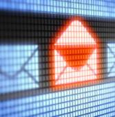 מיקרוסופט תציע תיבות של 50 ג'יגה-בייט למשתמשים בשירותי הדואר האלקטרוני בענן