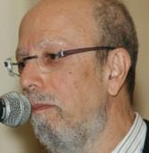 """ד""""ר אברהם גרוס, סגן המדען הראשי: """"ישראל נמצאת במקום מאוד גבוה מבחינת חדשנות"""""""