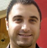 """מוטי הדס, מטריקס: """"ישראל היא בין המדינות הבודדות שלא ביצעו עדיין פרויקטי קוד פתוח בממשלה"""""""