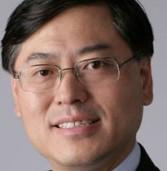 """יואנקינג יאנג, מנכ""""ל לנובו: """"אנחנו נכנסים לעידן ה-PC Plus"""""""