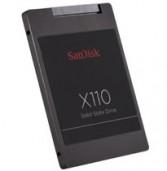 סנדיסק הכריזה על שני כוננים חדשים, שיצטרפו לקו ה-SSD