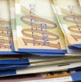PwC: היקף האקזיטים הישראליים עמד ב-2012 על 5.5 מיליארד דולרים – הגבוה ביותר מזה שבע שנים