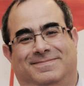 """נתן פרידחי, טלדור: """"יש ל-2013 פוטנציאל להיות שנה הרבה יותר טובה מכפי שמקובל לחשוב בענף"""""""
