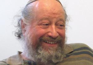 """ד""""ר אריאל פרנק, סגן ראש המחלקה למדעי המחשב באוניברסיטת בר אילן"""