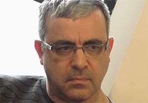 יונתן להמן, ארכיטקט תוכנה בסיסקו-NDS