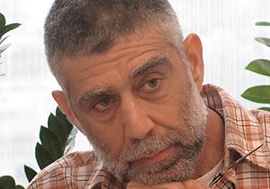 """אבי נתן, ממקימי מרכז המו""""פ של מיקרוסופט ישראל ומלווה חברות"""