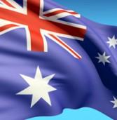 אלביט תטמיע מערכת מבצעית-מודיעינית במשטרת אוסטרליה; היקף הפרויקט: 32 מיליון דולרים