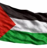 האקרים פלסטינים פרצו לשרתי אוניברסיטת חיפה ופרסמו מידע על בסיסי נתונים