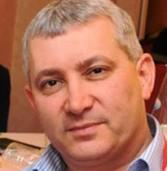 """דורון קרופמן, APC ישראל: """"הדטה סנטר הוא אי של יציבות בארגון"""""""