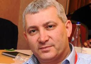דורון קרופמן, מנהל פעילות APC ישראל מקבוצת שניידר אלקטריק. צילום: פלי הנמר