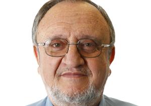 """רז הייפרמן, ראש חטיבת המערכות והשירותים הרוחביים במטה התיקשוב הלאומי וסגן יו""""ר לשכת מנתחי מערכות המידע בישראל"""