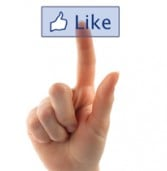 כך שינתה פייסבוק את השפה שלנו