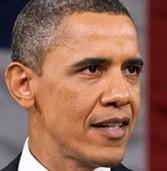 """אובמה: """"נבצע שינוי משמעותי בדרכי הפעולה של ה-NSA; אנחנו לא מאזינים יותר לגרמניה"""""""