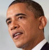 ארצות הברית: הנשיא אובמה הורה לשחרר תחומי תדרים נוספים לשימושים מסחריים