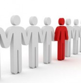 איך לבחור את העובד הטוב ביותר לארגון שלך?