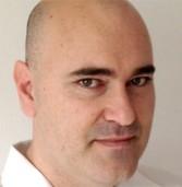 E4D רכשה את הפעילות הישראלית של Infowise הקנדית תמורת מאות אלפי שקלים