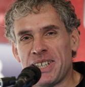 כבוד ישראלי: Waze זכתה בפרס היישום הטוב ביותר בתערוכת הסלולר העולמית בברצלונה