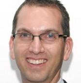"""ג'ון מרשל, מנכ""""ל וממייסדי AirWatch: """"אגיע לישראל בתוך כשנה ואשקול לרכוש חברות הזנק מקומיות"""""""
