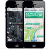 אפל רכשה את WiFiSlam, המאפשרת לאתר סמארטפונים בתוך מבנים, תמורת כ-20 מיליון דולרים