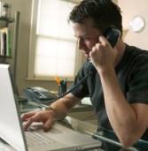מחפשים עבודה בהיי-טק? הניסיון חשוב יותר ממקום הלימודים