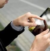 התחזית: ישומים ניידים – אין, BYOD – אאוט