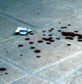 מערכות של יבמ שעלו לאוויר ביום הפיגוע בבוסטון סייעו באיתור האחים החשודים