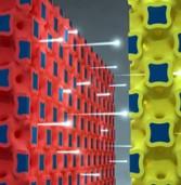מדענים פיתחו סוללה שמטעינה את הטלפון החכם בתוך פחות משנייה
