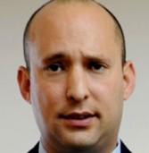 """בניגוד לפקודות מטכ""""ל: הבית היהודי שיתף חייל בסרטון בחירות"""