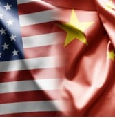 """דו""""ח: סין אחראית ל-80% מגניבת הקניין הרוחני של ארה""""ב"""