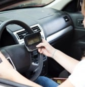 ניו-יורק: המדינה תתקין תחנות בהן יוכלו הנהגים לקרוא ולשלוח הודעות SMS