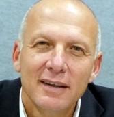 """דורון גרסטל, מנכ""""ל נוליו: """"בעקבות הרכישה, CA תגייס בקרוב עובדים בישראל"""""""