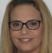 מנהלת המכירות של טסקום ישראל מקבוצת One1