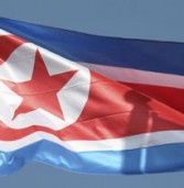 טרנד מיקרו: אתר החדשות הרשמי של צפון קוריאה מפיץ נוזקות ברשת