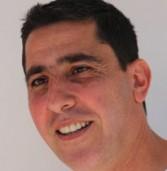 מנהל מכירות בקומוולט ישראל