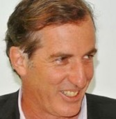 """כריסטוף ביגו, שגריר צרפת: """"כדאי לחברות התקשורת הצרפתיות לעשות עסקים בישראל"""""""