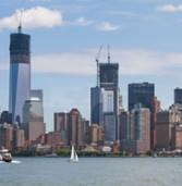 ניו יורק מציגה: רשת ה-Wi-Fi הגדולה בהיסטוריה של העיר