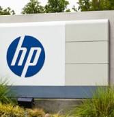 HP תובעת חברות מתחרות בגין תיאום מחירים של כוננים אופטיים
