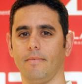 """פיני מנדל, מנכ""""ל טרייבייס מקבוצת טלדור: """"המניע להטמעת  Hadoop הוא עסקי – השגת יתרון תחרותי"""""""