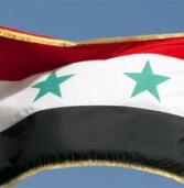 תומכים בממשלת סוריה פרצו לאתר האינטרנט ולחשבון הטוויטר של הפייננשל טיימס