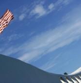 HP תתפעל את רשתות התקשורת של חיל הים האמריקני בפרויקט ענק של 3.5 מיליארד דולרים