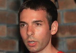 סטיבן בלום, מייסד ו-CTO של PubNub. צילום: קובי קנטור