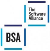 ה-BSA תובע חצי מיליון שקלים ממשרד האדריכלים HQ ארכיטקטים בגין שימוש בתוכנות ללא רישיון