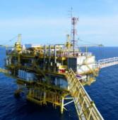"""דו""""ח: ארגוני אנרגיה בארה""""ב – הנפגעים העיקריים מהתקפות סייבר"""