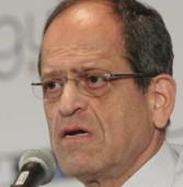 """חזי כאלו, בנק ישראל: """"מתקפת אנונימוס ב-7 באפריל היא רק הקדימון"""""""