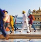 מחקר: הודו היא שוק הסמארטפונים השלישי בגודלו בעולם אחרי ארצות הברית וסין